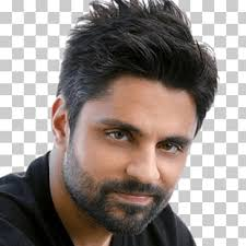 6 ray william johnson PNG cliparts for free download | UIHere