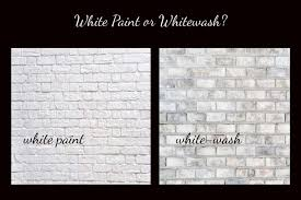 painting brick opaque or translucent