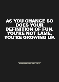 wisdom quotes looking for quotes life quote love quotes