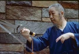 New picture of Zheng Manqing | Tai chi, Tai chi chuan, Yang style ...