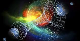 Encuentran posibles signos de un universo paralelo | Muy Interesante