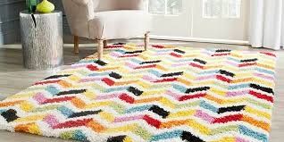 Kids Rugs Safavieh Kids Shag Rug Collection Safavieh