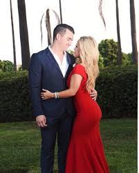 This Cheetah Girl is Having a V Cool Wedding in Las Vegas