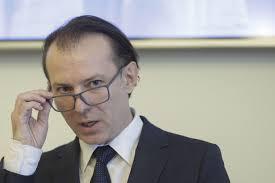 Cîţu: Economia României ar putea avea o structură mai sănătoasă ...