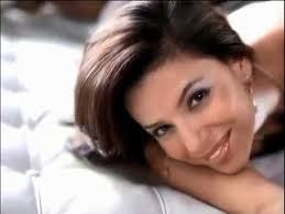 smooth intense shoo eva longoria