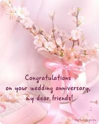 wedding anniversary quotes for friends naira closet