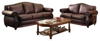 homelegance midwood 3 piece living room