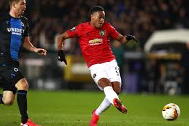 Manchester United vs Club Brugge live stream: How to watch Europa ...