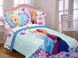 Frozen Bed Sheets Frozen Towels Webnuggetz Com Frozen Bedroom Kids Loft Beds Frozen Room