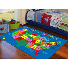 Overstock Com Online Shopping Bedding Furniture Electronics Jewelry Clothing More Kids Area Rugs Rugs On Carpet Indoor Area Rugs