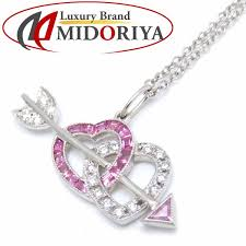 midoriya phase mint
