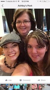 Elizabeth Cline Memorial Fund   Fundraising in Memory with GoGetFunding