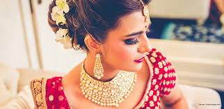 bridal makeup kit essentials to glam up