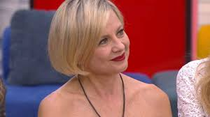 Antonella Elia: Biografia, Programmi Tv, GFVIP 2020, Fidanzato ...