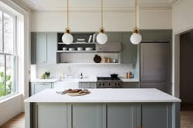 perfect ikea style kitchen