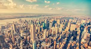 43 Top Venture Capital Firms in NYC | Built In NYC