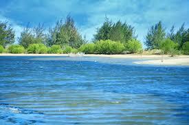 scenic vietnam the most beautiful