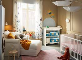 Baby Furniture Rooms Ikea