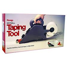 drywall taping tools com