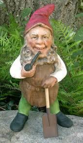 garden gnome news
