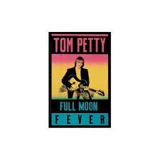 Tom Petty The Heartbreakers Rock Band Music Bumper Sticker Decal By Superheroes Brand Walmart Com Walmart Com