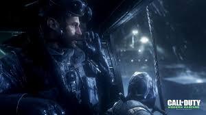 Duty: Infinite Warfare - Legacy Edition ...