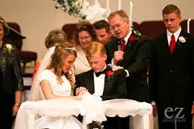 priscilla keller wedding - Google Search | Duggar wedding, Wedding, Amy  duggar