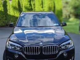 bmw x5 lease deals swapalease