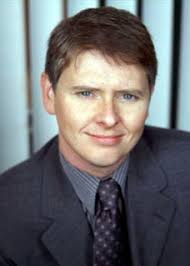 Dave Foley - The Vault Fallout Wiki - Everything you need to know ...