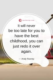 funny childhood quotes and happy childhood quotes quotesing