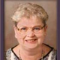 Obituary | Catherine Adeline Bell | William G. Neal Funeral Homes, Ltd.
