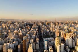 IPTU São Paulo 2020: confira calendário e descontos » FDR - Terra