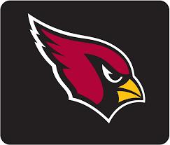 NFL Arizona Cardinals Mouse Pads ...