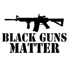 19 3cm 11 4cm Ar 15 Black Guns Matter Decal 2 Second Amendment Cartoon Decal Funny Accessories Car Sticker Black Sliver C8 0596 Sticker Wheel Sticker Flowersticker Baby Aliexpress