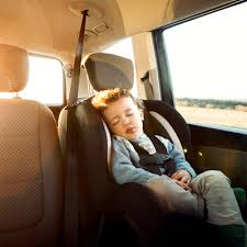 child car seats ing guide consumer nz