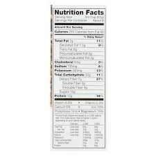 kashi cereal chocolate crunch 12 2oz