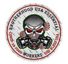 Ibew Sticker Ebay