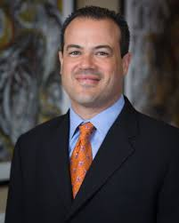 Adam D. Marshall named to Florida Trend Legal Elite for 2013 - Marshall  Grant, PLLC