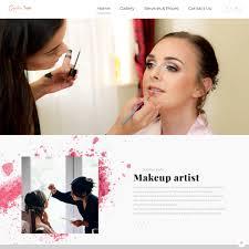 pdf makeup magazine saubhaya makeup