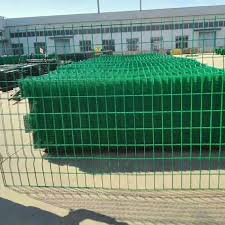 Hot Dip Galvanized Steel Fence 1 Inch Pvc Coated Welded Wire Mesh 4x4 Galvanized Steel Wire Mesh Panels Buy Hot Dip Galvanized Steel Fence 1 Inch Pvc Coated Welded Wire Mesh 4x4 Galvanized
