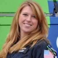 Carla Smith - Emergency Room RN - Grant Medical Center | LinkedIn