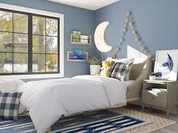 Kids Room Design 9 Creative Ideas For Your Kids Bedroom Modsy Blog