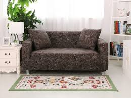 couch covers nz couch cover sofa