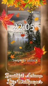 صور الخريف الخلفيات المتحركة For Android Apk Download