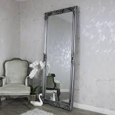 wall mirror best for bedroom