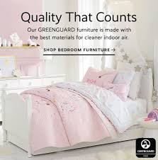 kids baby furniture kids bedding