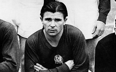 """Image result for Puskas Hungary"""""""
