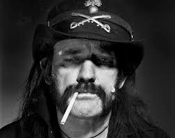 motörhead frontman lemmy has switched