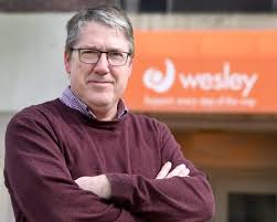 Wesley Day Centre secures its downtown Hamilton home until June |  MyKawartha.com