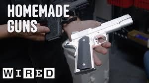 diy guns the legal win that makes it